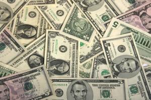 ロット の ドル